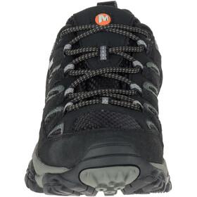 Merrell Moab 2 GTX Shoes Women black